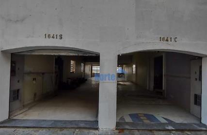 Galpão / Salão para Alugar, City América