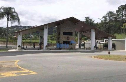 Condomínio Fechado para Venda, Alpes de Caieiras