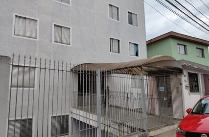 Apartamento para Alugar, Vila Pereira Barreto