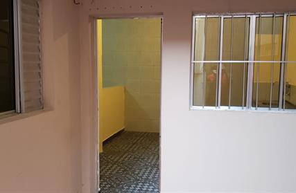 Condomínio Fechado para Alugar, Piqueri