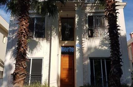 Casa Térrea para Venda, Residencial 18 do Forte