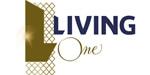 Lançamento Living One