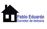 Pablo Eduardo Corretor de Imóveis