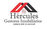 Hercules Gestores Imobiliários