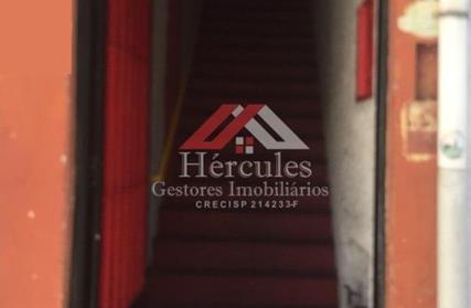 Sala Comercial para Alugar, Alto de Pinheiros