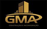 GMA Construção e Incorporação
