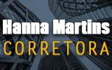 Hanna Martins CORRETORA.