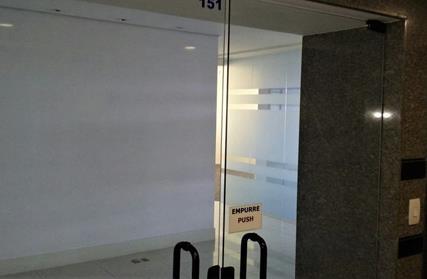 Sala Comercial para Alugar, Cerqueira César