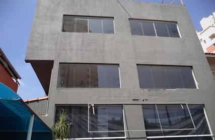 Prédio Comercial para Venda, Vila Romana