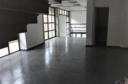Prédio Comercial para Alugar, Vila Ipojuca