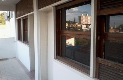 Casa Comercial para Alugar, Vila Romana