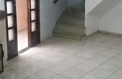 Sobrado / Casa para Alugar, Lapa