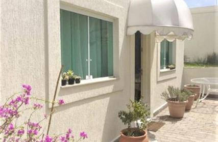 Condomínio Fechado para Alugar, Vila Madalena