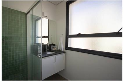 Apartamento para Alugar, Centro de São Paulo
