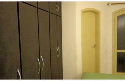 Flat / Studio para Alugar, Jardim Paulista