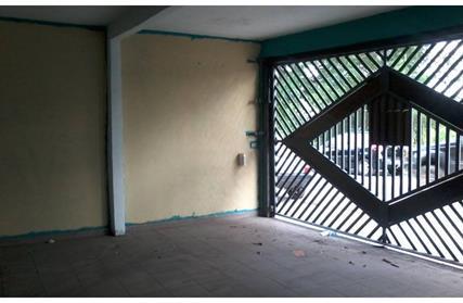 Condomínio Fechado para Venda, Vila Albano