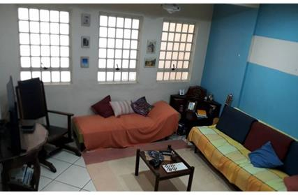 Condomínio Fechado para Venda, Vila Leopoldina