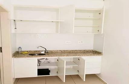 Flat / Studio para Alugar, Santa Cecília