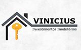 Vinicius Investimentos Imobiliários