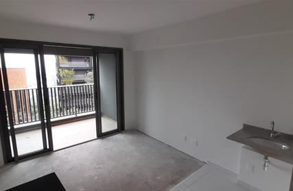 Flat / Studio para Venda, Vila Madalena
