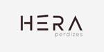 Lançamento Hera Perdizes