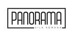 Lançamento Panorama Vila Romana