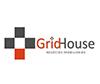 Banner Grid House Negócios Imobiliários