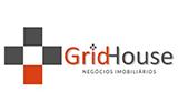 Grid House Negócios Imobiliários