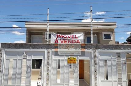 Sobrado para Venda, Vila Mirante