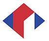 Banner Cristóvão Chaves Negócios Imobiliários