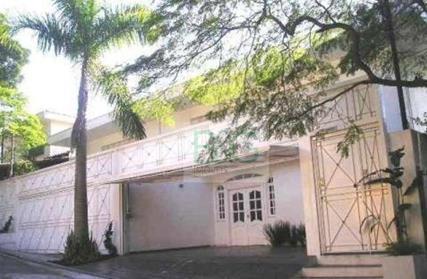 Condomínio Fechado para Alugar, Jardim das Bandeiras