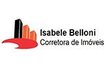 Isabele Belloni Corretora de Imóveis