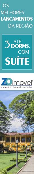 Banner Imóveis Novos ZO