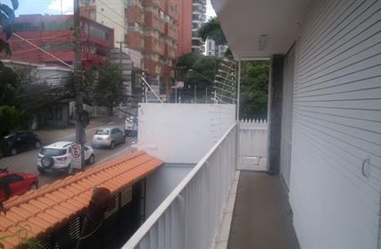 Prédio Comercial para Alugar, Sumarezinho