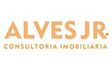 Alves Jr Consultoria Imobiliária
