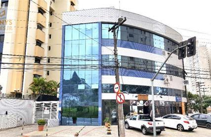 Sala Comercial para Alugar, Pacaembu