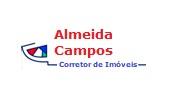 Almeida Campos Corretor de Imóveis