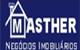 Masther Negócios Imobiliários