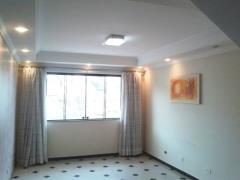 Sobrado / Casa - Vila Guedes- 490.000,00