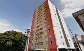 Apartamento - Piqueri- 430.000,00