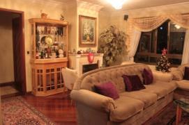 Apartamento - Vila Leopoldina- 1.585.000,00