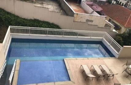 Apartamento para Venda, Vila Guedes