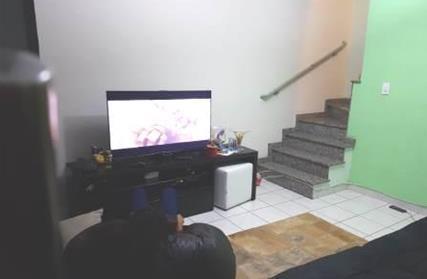 Sobrado / Casa para Venda, Vila Pereira Barreto