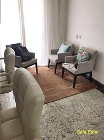 Apartamento para Venda, Portal dos Bandeirantes (Pirituba)