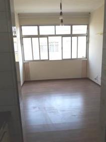 Apartamento para Venda, Lapa de Baixo