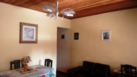 Casa Térrea para Venda, Jardim Santo Elias