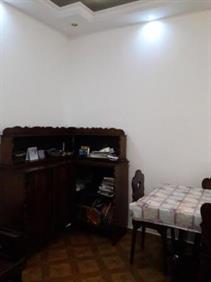 Casa Térrea para Venda, Vila Anastácio