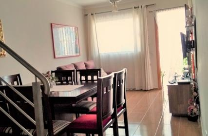 Condomínio Fechado para Venda, Vila Boaçava