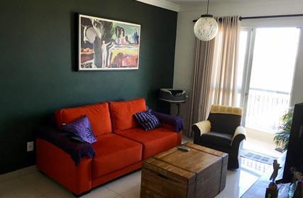 Apartamento para Venda, Vila Comercial