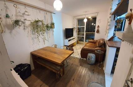 Apartamento para Venda, Jardim Belaura